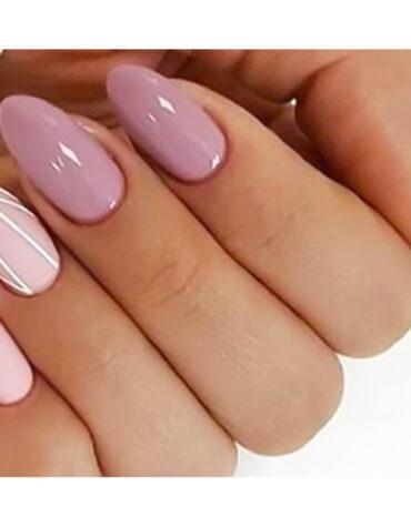 Nails e accessori