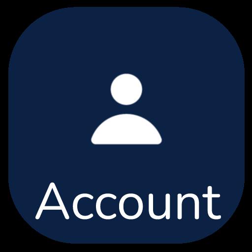 accountmobile-1-1.png